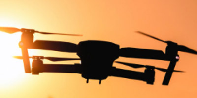 Leveraging Certificates of Waiver or Authorization for a New Drone Program
